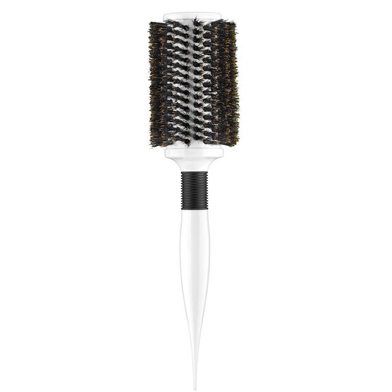 03 Solid Ceramic Boar Round Brush 42mm / 1.5""