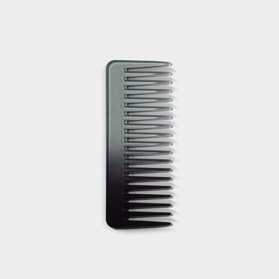 Clear Detangle Comb